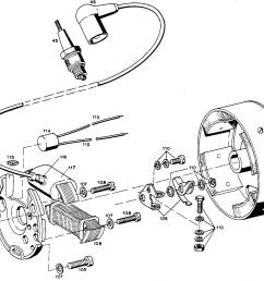 honda ruckus ignition wiring diagram imageresizertool com [ 1582 x 1340 Pixel ]