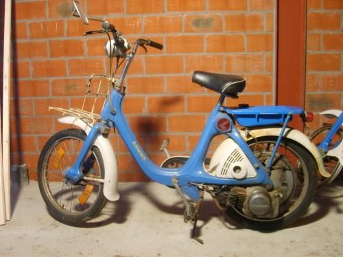 small resolution of 1967 honda p50