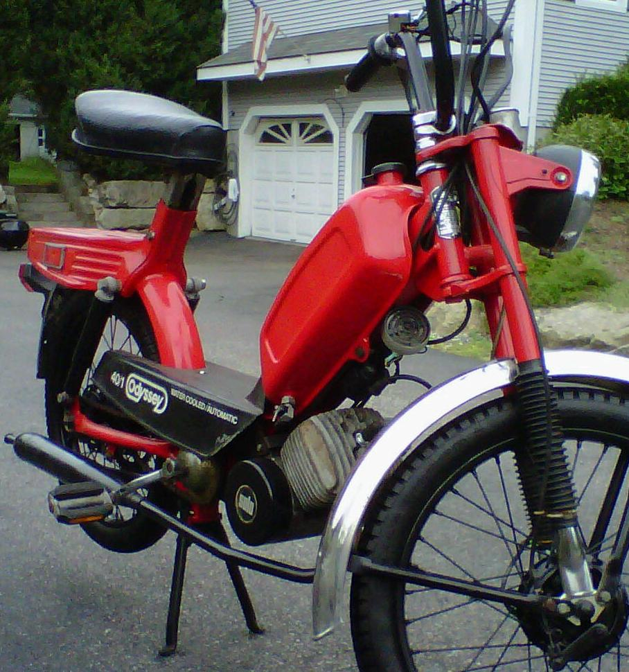 Solex Moped Engine Diagram Solo Wiring Vtwctr Diesel Engine Diagram Solex  Moped 50cc Engine Diagram