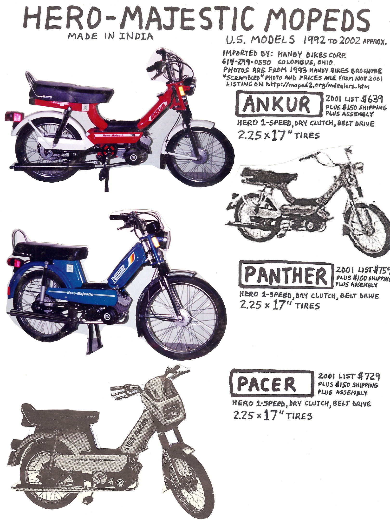 hero honda bikes wiring diagram 12 volt for trailer ch80 design
