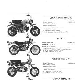 honda ct 70 k3 clutch assembly diagram wiring diagram furthermore 1974 honda ct70 trail 70 on honda ct 70 engine diagram [ 1439 x 2132 Pixel ]