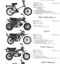 90 suzuki 50cc engine diagram wiring libraryhonda 50cc engine diagram 8 [ 1510 x 2148 Pixel ]