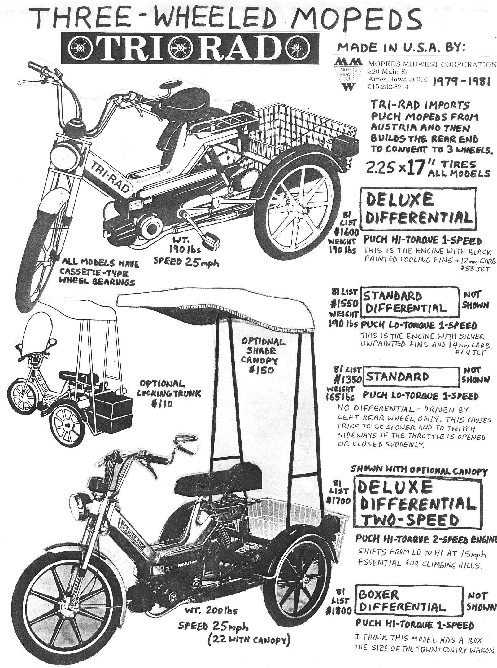 1954 Allstate Scooter Wiring Diagram 1954 Cushman Scooter