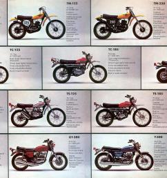 suzuki myrons mopeds suzuki motorcycle parts 1981 rm80 handlebar control cable diagram [ 3008 x 1056 Pixel ]