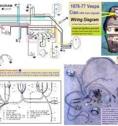 1977 sachs moped wiring diagram royal ryder wiring diagram [ 1536 x 870 Pixel ]