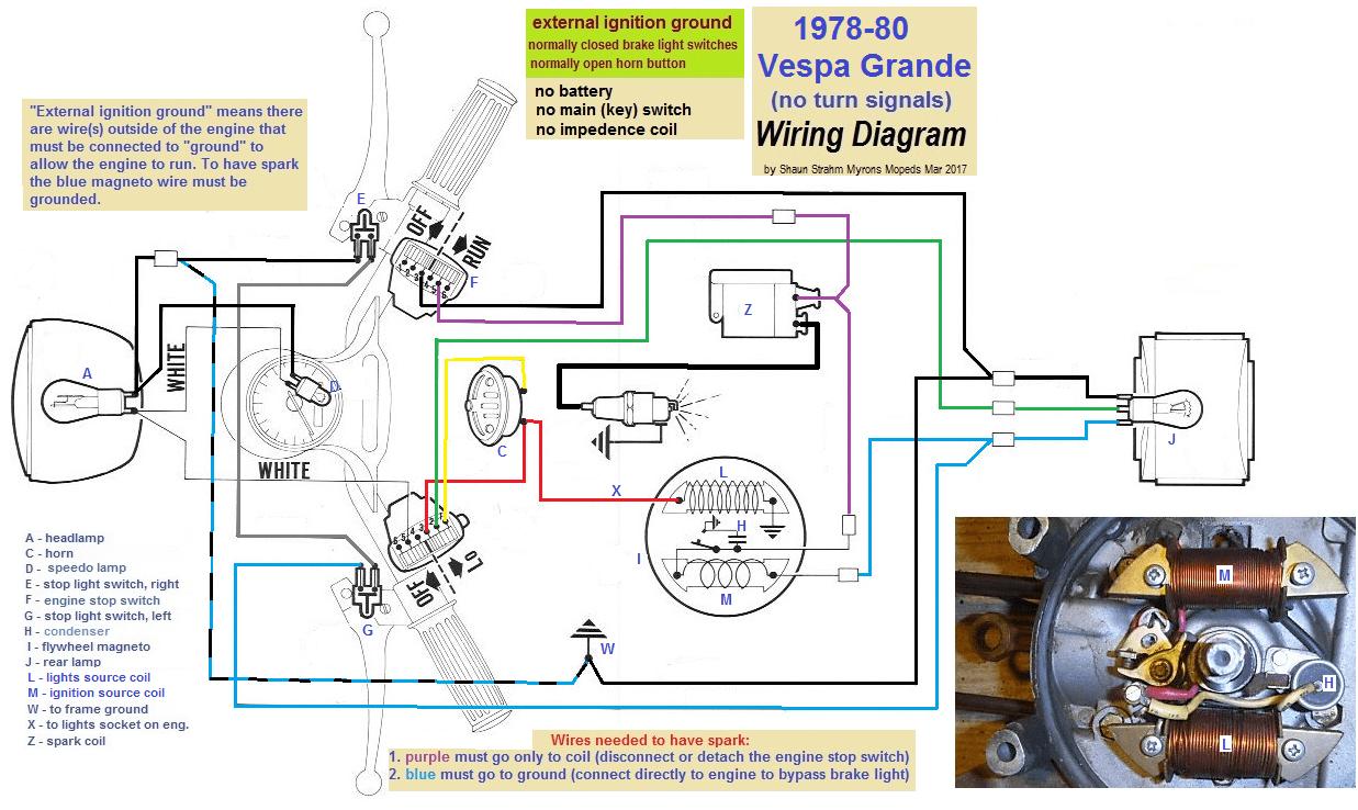 hight resolution of odes 800 utv wiring diagram circuit diagram maker odes dominator 800 utv odes dominator 800 utv