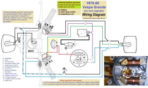 small resolution of odes 800 utv wiring diagram circuit diagram maker odes dominator 800 utv odes dominator 800 utv