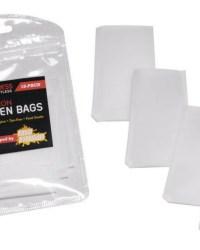Micron Screen Bags for Pressing Rosin