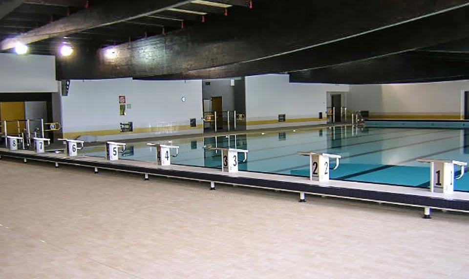 References AcquaIN Centro piscine e benessere  Andalo