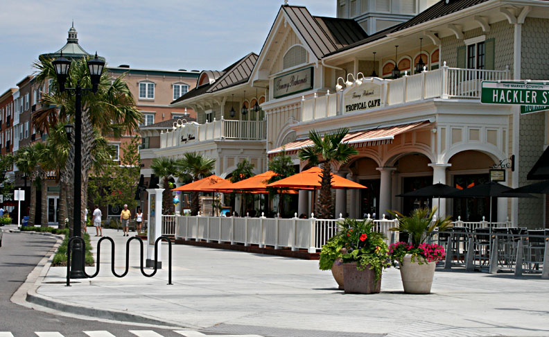 Market Common Myrtle Beach Blog Market Common and Withers