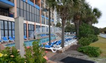Myrtle Beach Condos & Oceanfront Accommodations