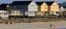 myrtle beach condos & oceanfront