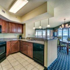 Hotels With Kitchens Kitchen Shelves Myrtle Beach Myrtlebeach Com