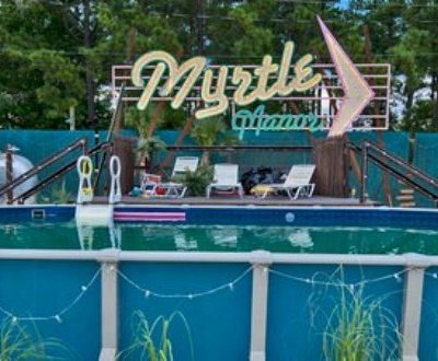 """How the locals feel about """"Welcome to Myrtle Manor"""" (Update: Reaction to the show)"""