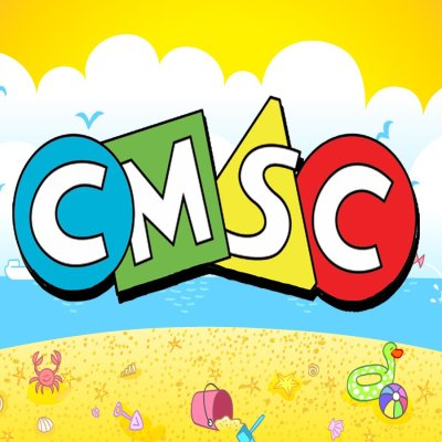 2013 Summer Deals: Family Fun Nights at the Children's Museum of South Carolina