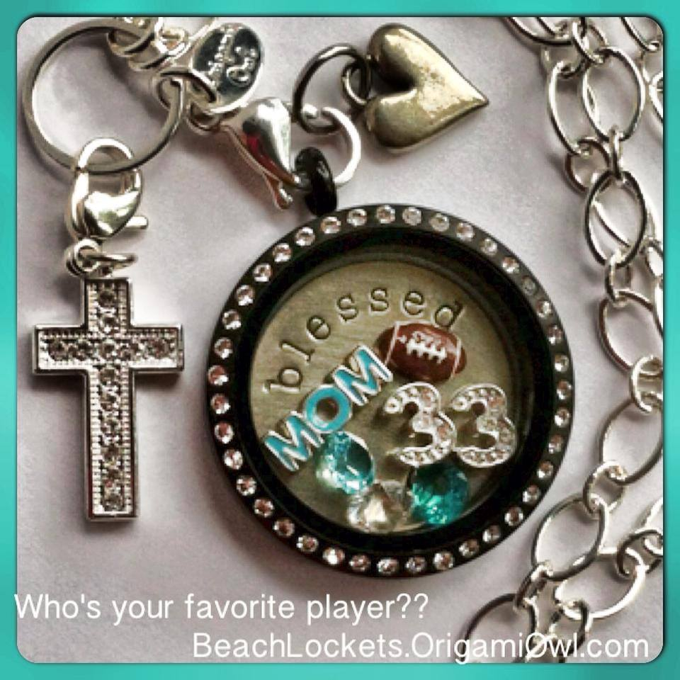 Category: New Products - Origami Owl - Adriana Newton, Independent ... | 960x960