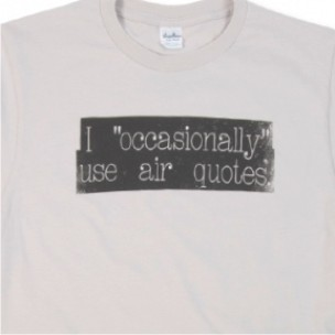 """I'm okay with Myrtle Manor and Party Down South, as long as we use air quotes with the word """"reality"""""""