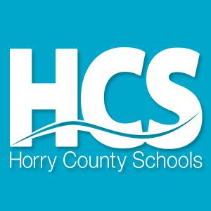 2017-2018 Horry County Schools Calendar