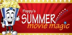 Summer Deals 2014: Kids' movies at Grand 14 in Market Common
