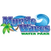 Summer Deals 2014: Family Dive-In Movies at Myrtle Waves
