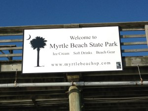 It's not too late for Myrtle Beach State Park summer programs