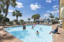 Holiday Inn Pavilion - Premier Myrtle Beach