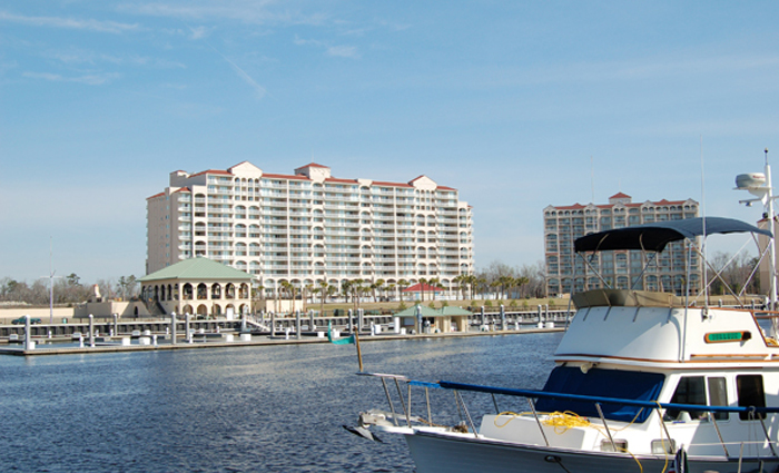 https://i0.wp.com/www.myrtlebeachhotels.com/media/images/barefoot-yacht-club-1-700x425.jpg