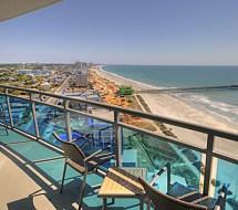 myrtle beach luxury rentals - vacation