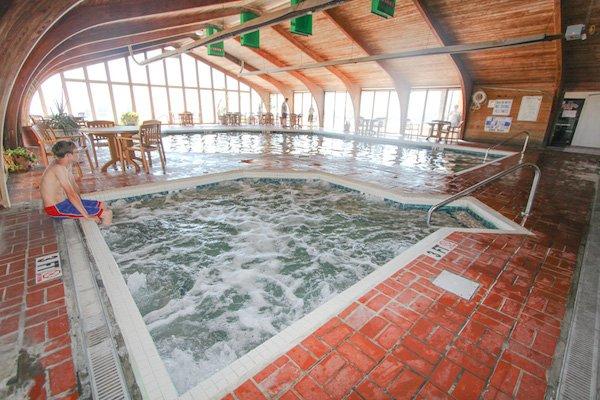 Sands Ocean Club Myrtle Beach SC  Condo Vacation Rentals