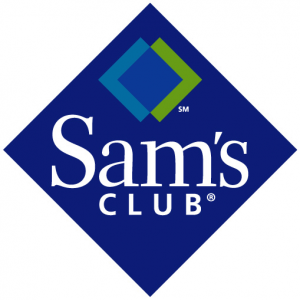 Sam's Club Discount