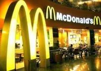 McDonald's Insider Tips