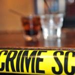 Discount on Tickets to Myrtle Beach Murder Mystery Dinner Theatre