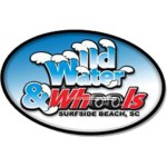 Wild Water and Wheels Coupon