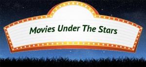 Movies Under the Stars Valor Park