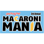 Macaroni Mania North Myrtle Beach