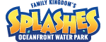 Splashes Water Park tickets