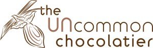 Uncommon Chocolatier Market Common