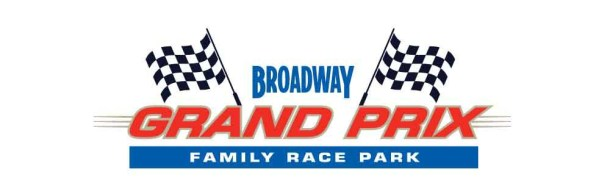 Broadway Grand Prix Discount Tickets