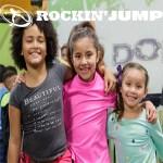 Rockin' Jump Myrtle Beach coupon