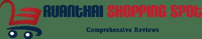 Ruanthai Shopping Spot