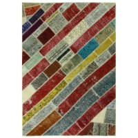 7130 - from category CLEARANCE Carpets (MyRug)