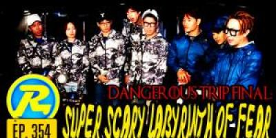 Running Man Myanmar Subtitles HD Videos Website – Thank for
