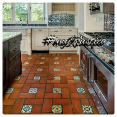Kitchen Tile Murals Color Paint Cabinets Backsplash