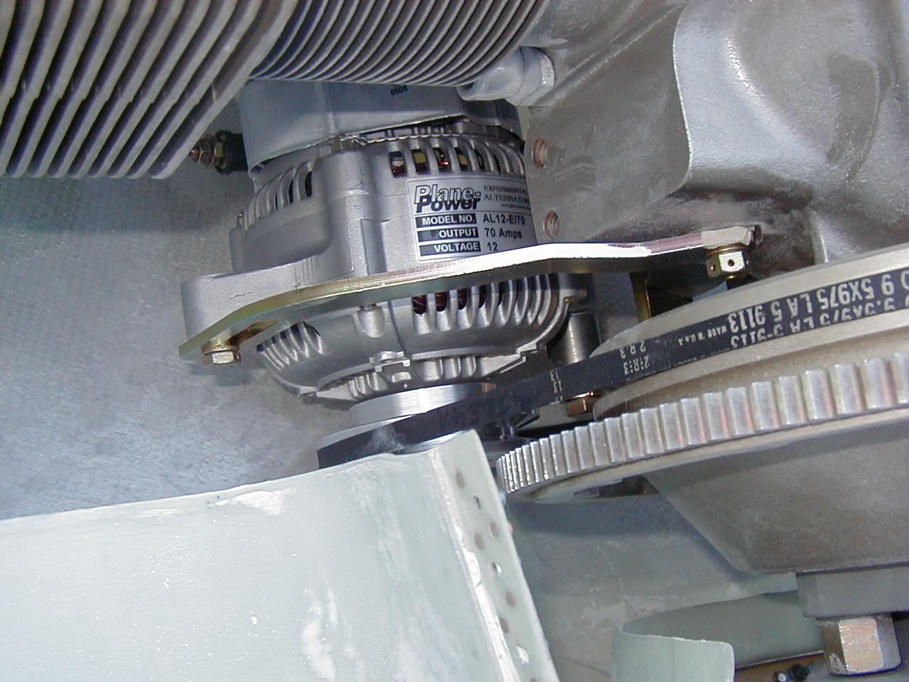 cessna 172 generator wiring diagram pre lit christmas tree pma alternator block and schematic