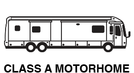 My RV Selector, Free RV buyers guide