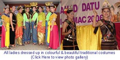 Cultural Carnival