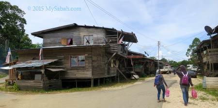 visit Bukit Garam