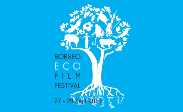 Borneo Eco Film Festival (BEFF)