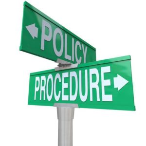 policy-and-procedures-596