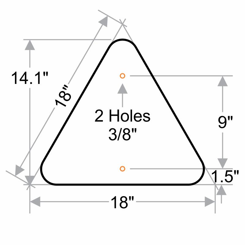 Iso Surface Finish Symbols